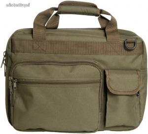 Mil-Tec laptop táska