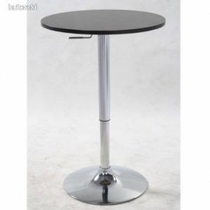 bárasztal ALEXIA