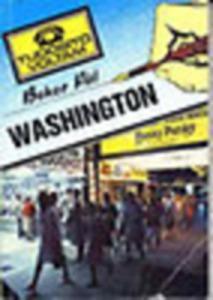 Bokor Pál: Washington (Tudósító voltam)