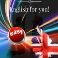 Easy English online nyelvtanfolyam