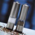 BergHOFF Geminis elektromos só és borsőrlő