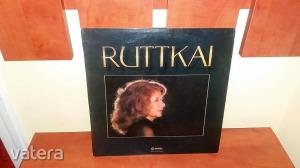 Ruttkai Éva / Másik János / Adamis Anna - Ruttkai - LP - Pepita SLPX 17649