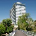 Hunguest Hotel Bál Resort****, Balatonalmádi 2 éj, 2 fő, félpanzióval