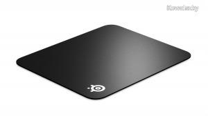 Steelseries Qck Hard (Medium) Cloth Gaming Mouse Pad 63821