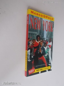 New York (*63)