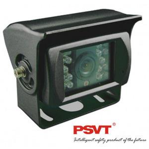 PSVT AE-CM 111 Normál Tolatókamera (6 Pin) (PVST-AECM11)