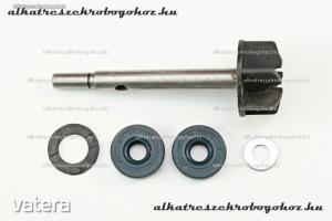 Vízpumpa felújító Aprilia Scarabeo 125-150ccm RV-01-08-12