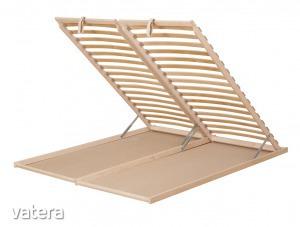 Basic Flex ágyrács 180 cm