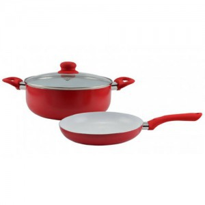 6d7986ba0a Egyéb konyhai edények - árak, akciók, vásárlás olcsón - TeszVesz.hu