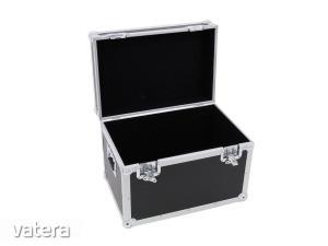 ROADINGER - Universal Transport Case heavy 60x40cm