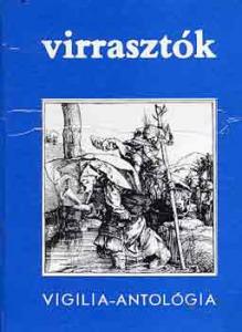 : Virrasztók (A Vigilia ötven éve)