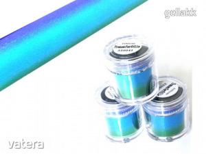 Transzferfólia 320041 kék