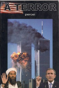 Érczy: A terror percei