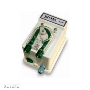 Öblítőszer adagoló (fordulatszabályzóval) 220V