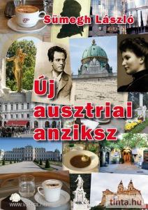 Új ausztriai anziksz - 1192 Ft - Vatera.hu Kép