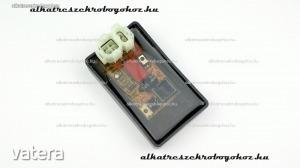 CDI Kymco 4T 50/125ccm Agility / Carry 50 / New Dink 50 (359)