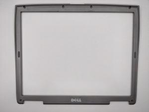 Dell Latitude D600 kijelző keret - EAJM1002014