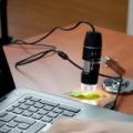 USB mikroszkóp digitális mikroszkóp kamera
