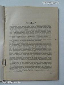 Kiskunság / A Katona József Társaság ... kiadványa - 1955. III. (*57)