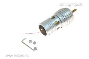 Lefújószelep TurboWorks 4502
