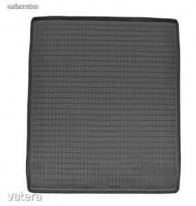 AMIO Univerzális 100x 115 cm-es gumi szőnyeg - Vatera.hu Kép