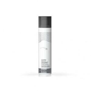 Bmw Gumiápoló, bmw (250 ml)