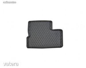Opel Astra hátsó jobb oldali gumi padlószőnyeg 9