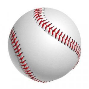 Baseball labda BRETT
