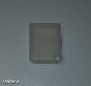Tok az XBOX 360 memóriakártyához