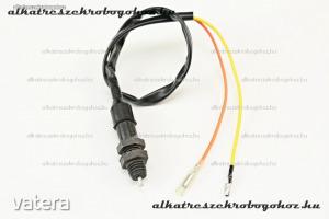 Féklámpa kapcsoló ATV / QUAD 50-250ccm