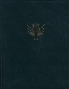 Britannica Hungarica 1 (a capella-Ashabad)