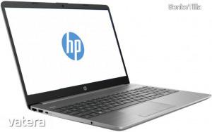 HP 255 G8 (27K47EA) - 15,6 ÚJ FullHD IPS üzleti notebook - Ryzen 3, 8GB, 256SSD, Win10
