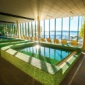 BL Yacht Club&Apartments, Balatonlelle 3 nap,2 éj, 2 fő, félpanzióval