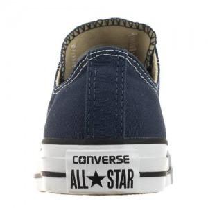 Converse Chuck Taylor All Star Ox sötétkék (Navy) cipő 9417766031