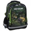 Derform - Dinoszauruszok iskolatáska, hátizsák (PL15BDN11)