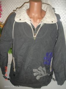 1efb06bb59 Meleg bélelt elegáns - Férfi pulóverek - árak, akciók, vásárlás ...