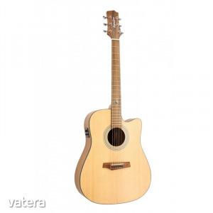 Randon RGI-01CE elektroakusztikus gitár