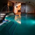 Duna Wellness Hotel***, Baja, 3 nap, 2 éj, 2 fő, reggelivel