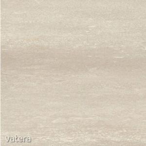 Járólap bézs, Stockholm, bézs, matt, 45 x 45 cm