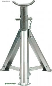 TOYA 80300 Tartóbak 2000kg / 390mm