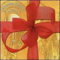 R.KELLY - Chocolate Factory CD