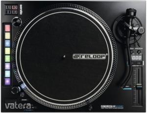Reloop - RP-8000 MK2