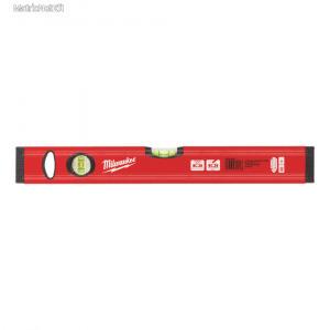 Mágneses Keskeny Vízmérték 40 cm - 1 db