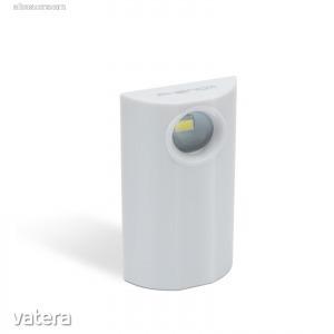 Érintőkapcsolós LED irányfény elemes (20250)