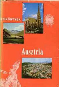 Ausztria (Panoráma) - Vatera.hu Kép