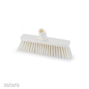 Aricasa higiéniai seprű 30 cm 0,3mm fehér