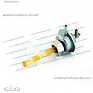 Benzincsap Honda SH 50 RMS 0260