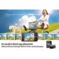 16GB ADATA Premier microSDHC+SD ADAPTER CLASS 10 UHS-I 1