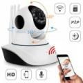 HD WiFi kamera / biztonsági kamera / babafigyelő