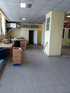 Utcai bejárattal Üzlethelyiségek Miskolc Zsolcai kapu